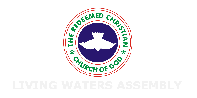 Welcome to RCCG Living Waters Assembly
